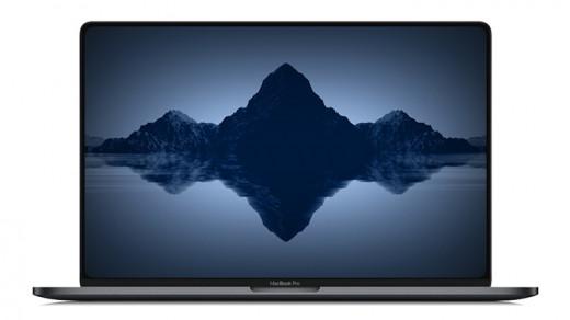AirPods Pro и MacBook Pro на подходе? Источник подтвердил новые устройства Apple воктябре