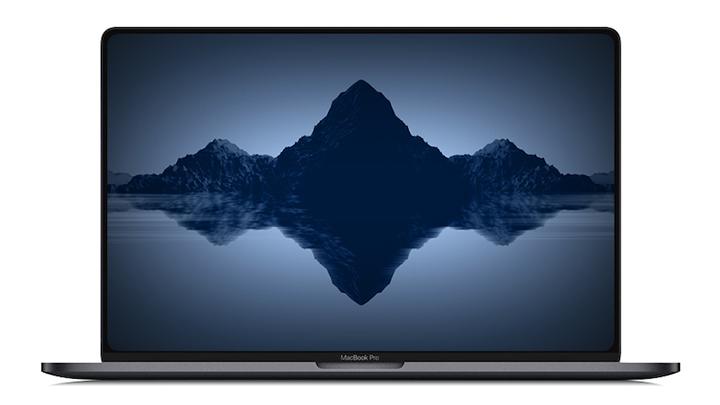 AirPods Pro и MacBook Pro на подходе? Источник подтвердил их выход в октябре