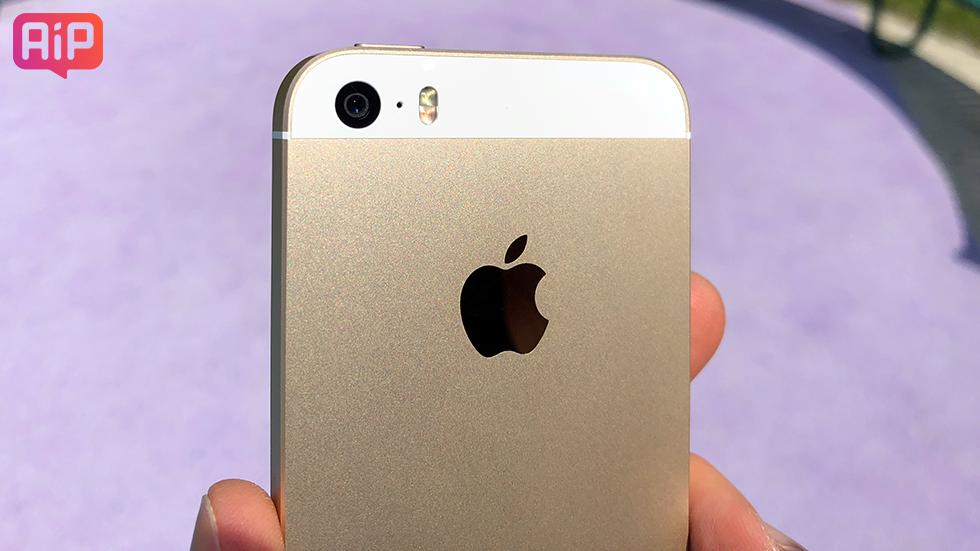 Б/у iPhone 5sиiPhone 6продолжают дешеветь. Стоит покупать?