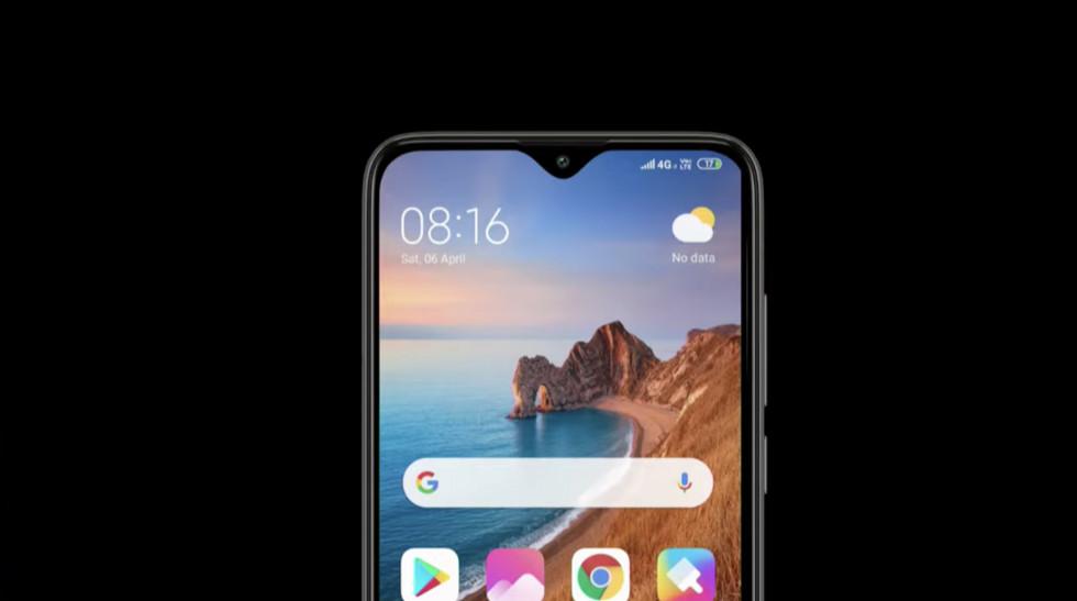 Бюджетник Xiaomi Redmi 8презентован.5причин, покоторым онстанет хитом вРоссии