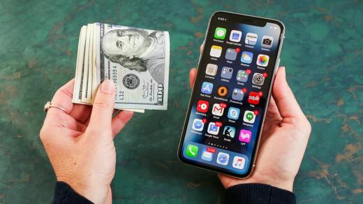 Дороже самого айфона! 5самых дорогих приложений для iPhone