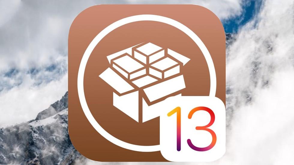 Джейлбрейк iOS 13почти готов. Можноли будет откатиться наiOS 10иiOS 9?