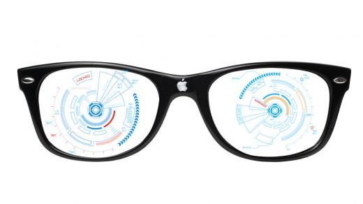 Инновация грядет. Назван срок выхода AR-очков Apple