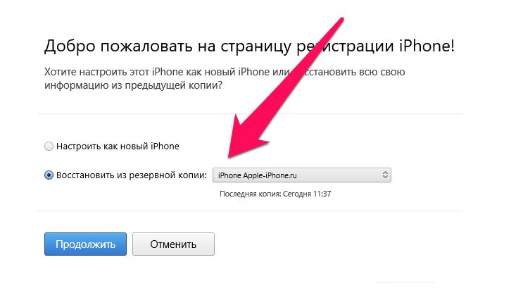Как правильно установить iOS13, чтобы наiPhone небыло проблем Рабочий способ