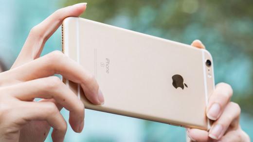 Нетакой ужимедленный. iPhone 6sсравнили сiPhone Xпоскорости работы