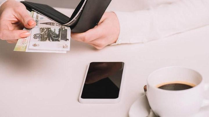 Незаконно списали деньги сосчета телефона. Как вернуть? Проверенный способ