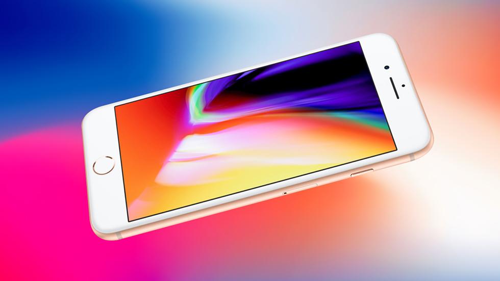 Новый недорогой iPhone скоро выйдет. Иего должны назвать именно iPhone SE2