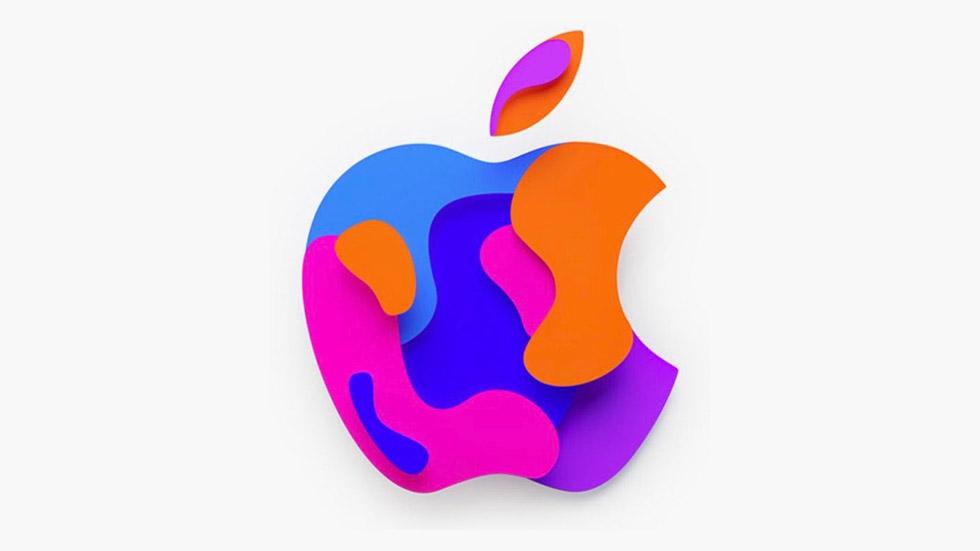 Похоже, презентации Apple воктябре небудет. Когда ждать iPhone SE2иAirPods 3?