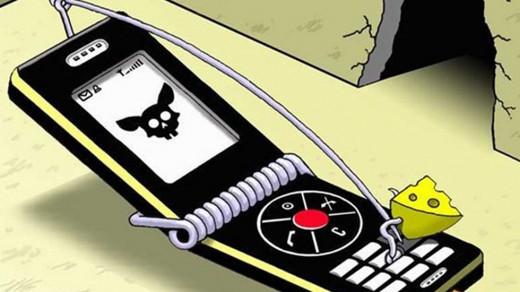 Популярные телефонные номера мошенников икак ихраспознать