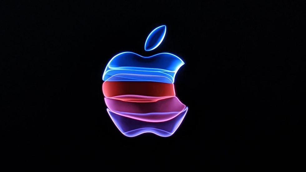 Презентация Apple октябрь 2019— что покажут, дата проведения