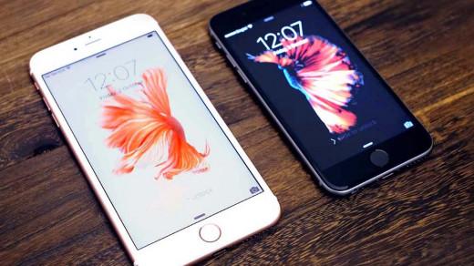 Щедрость года. Apple бесплатно ремонтируют некоторые iPhone 6s. Как проверить свой?