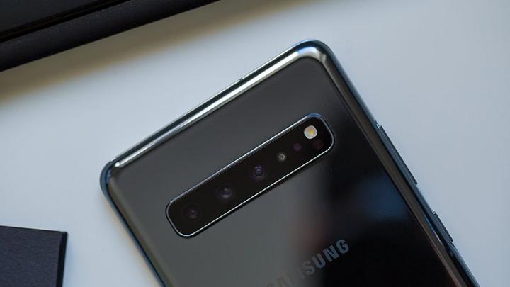 Samsung Galaxy S11: обзор, характеристики, дата выхода, цена в России
