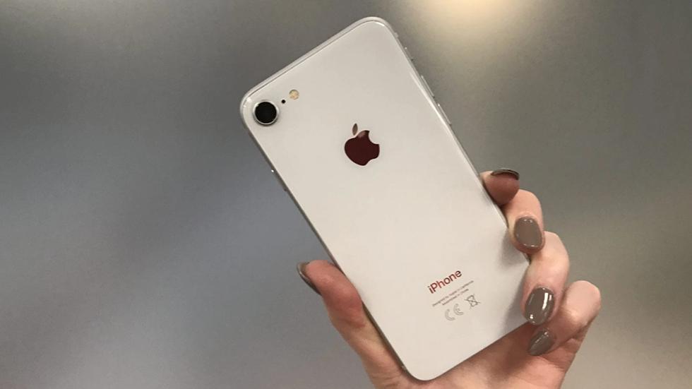 Сколько будет стоить iPhone SE2в России? Посчитали