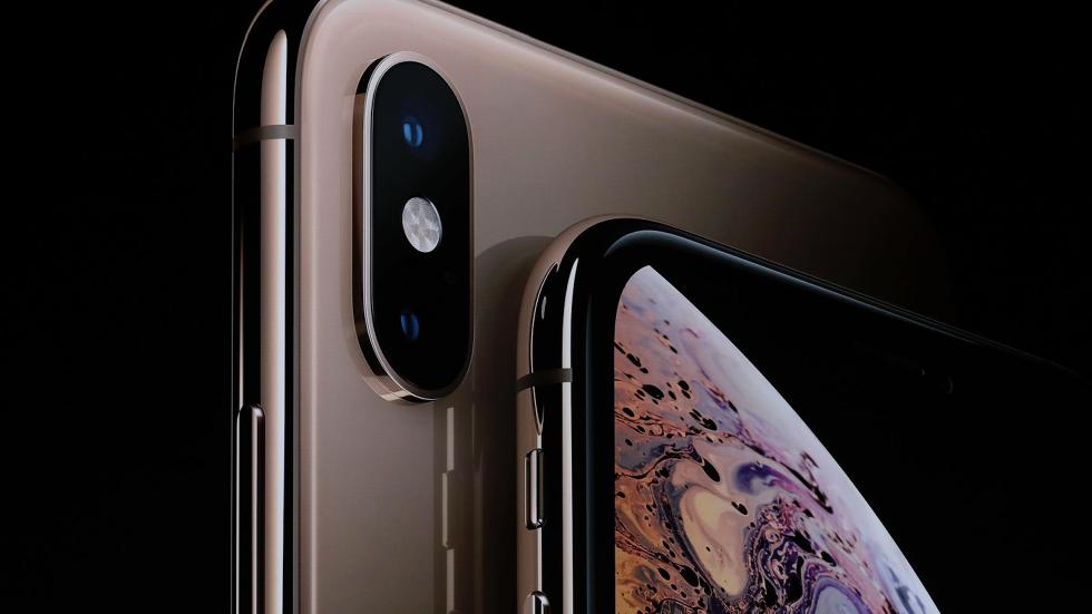 Цифра дня: как сильно подешевел iPhone XS Max после выхода iPhone 11 Pro