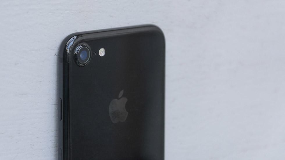 Стоитли покупать iPhone 7в конце 2019 года