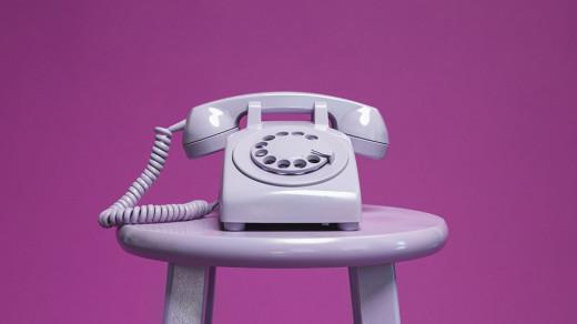 «Связной» скидывает до30000 рублей насмартфоны засдачу старого домашнего телефона
