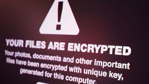 Внимание! ВiTunes иiCloud для Windows найдена опасная уязвимость. Что делать?