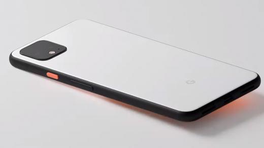 Вышел Google Pixel4. Круче iPhone 11Pro или нет?