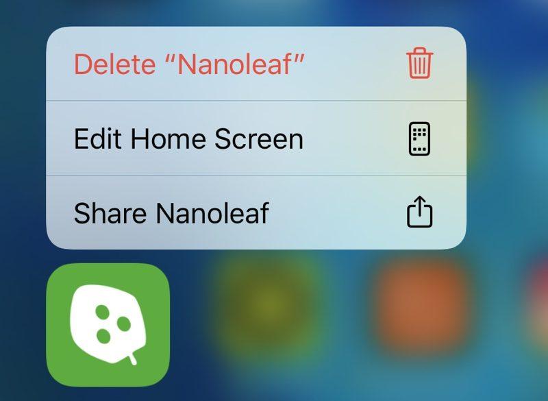 Вышла iOS 13.2 beta 2— что нового, полный список нововведений
