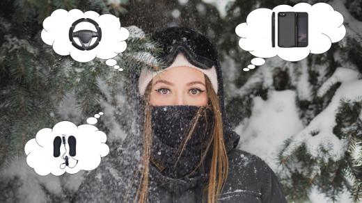 10 товаров с AliExpress для холодов