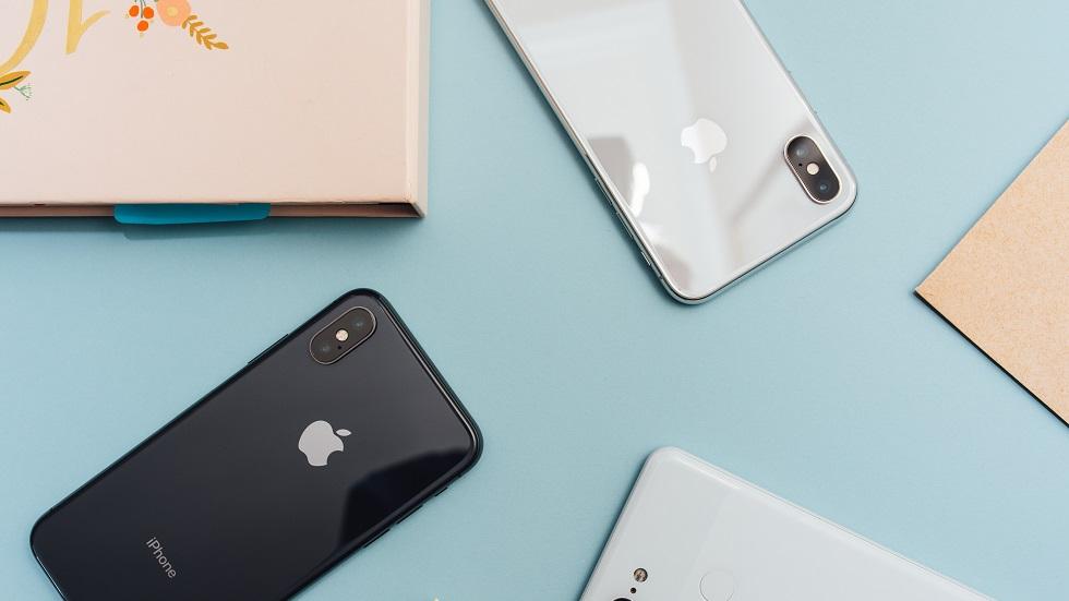 Как писать зачёркнутый текст и другие малоизвестные функции iPhone