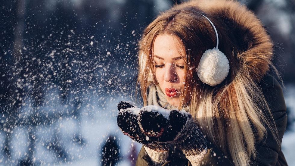10 товаров с AliExpress для зимы