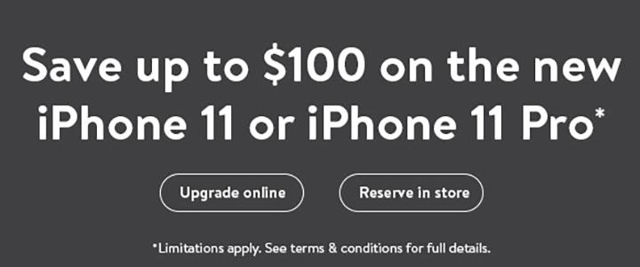 iPhone 11уже начал дешеветь вСША. Когда унас?