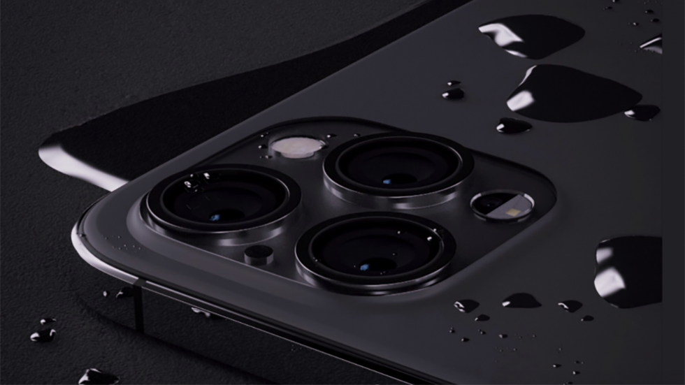 Неждите iPhone 11s. Выйдет сразу iPhone 12ионбудет «другим»