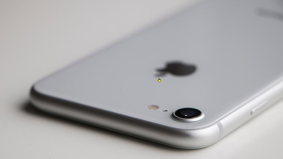 iPhone SE 2 — презентация, дата выхода, обзор, цена, характеристики и фото