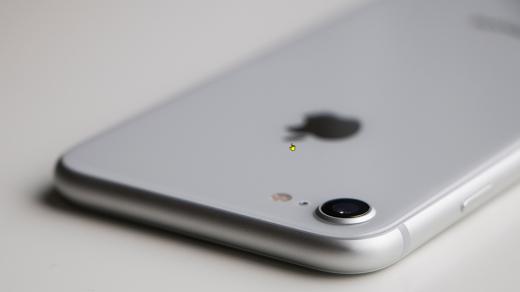 iPhone SE2предрекли стать хитом. Его купят владельцы iPhone 6иiPhone 5s