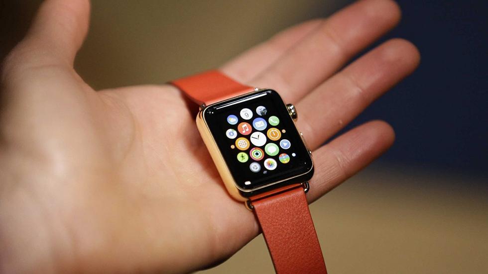 iPhone наiOS 13могут разряжать Apple Watch! Как проверить
