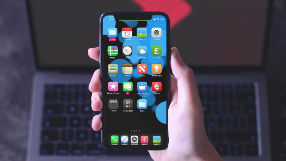 Скоро выйдет «вечный» джейлбрейк для iPhone. Почему это круто?