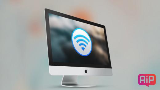 Что делать, если на Mac плохо работает Wi-Fi