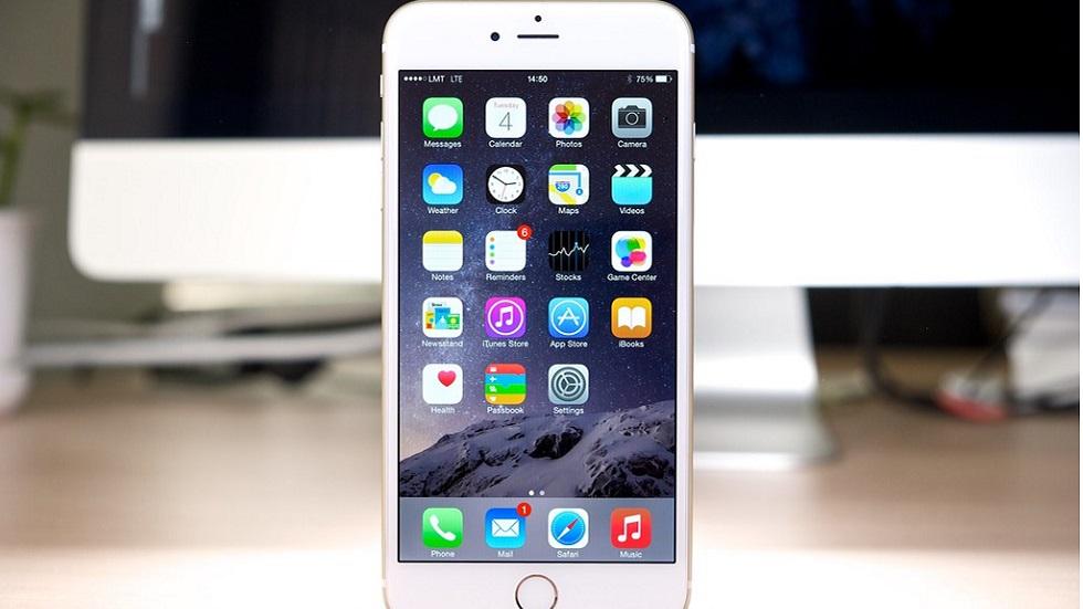 6 распространенных мифов об iPhone