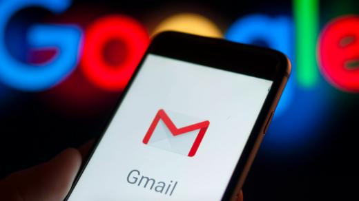 5 простых и понятных почтовых клиентов для айфона