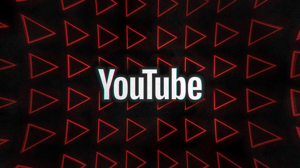 5каналов наYouTube, которые нескучно смотреть