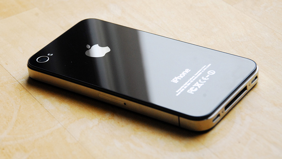 Apple неожиданно запретила откат наiOS 6на старых iPhone