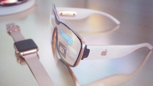 Apple провела секретное собрание иутвердила два совершенно новых устройства