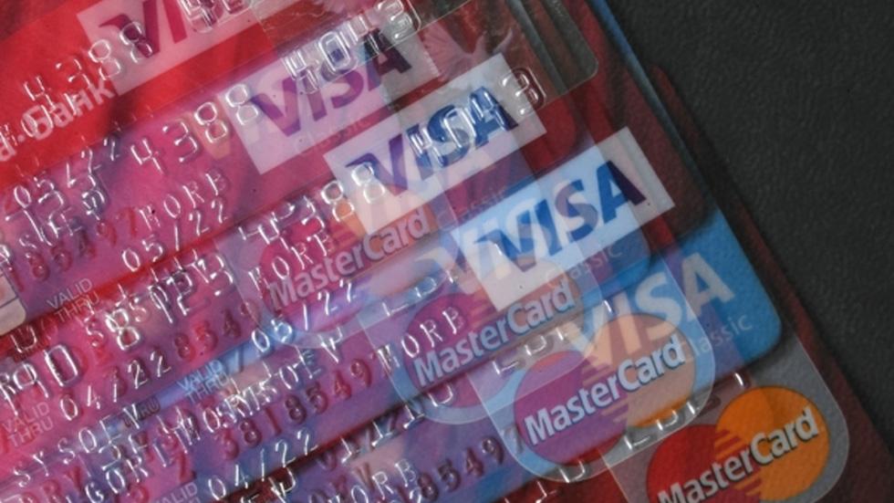 Карты под угрозой. Мошенники нашли новый метод кражи денег россиян