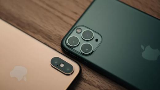 «МегаФон» начал продажи iPhone наTmall. Цены приятно удивляют