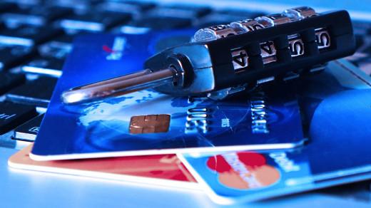 Новое мошенничество сбанками направлено наAndroid-смартфоны