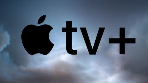 Провал: Apple TV+нельзя смотреть избраузера без... кредитной карты