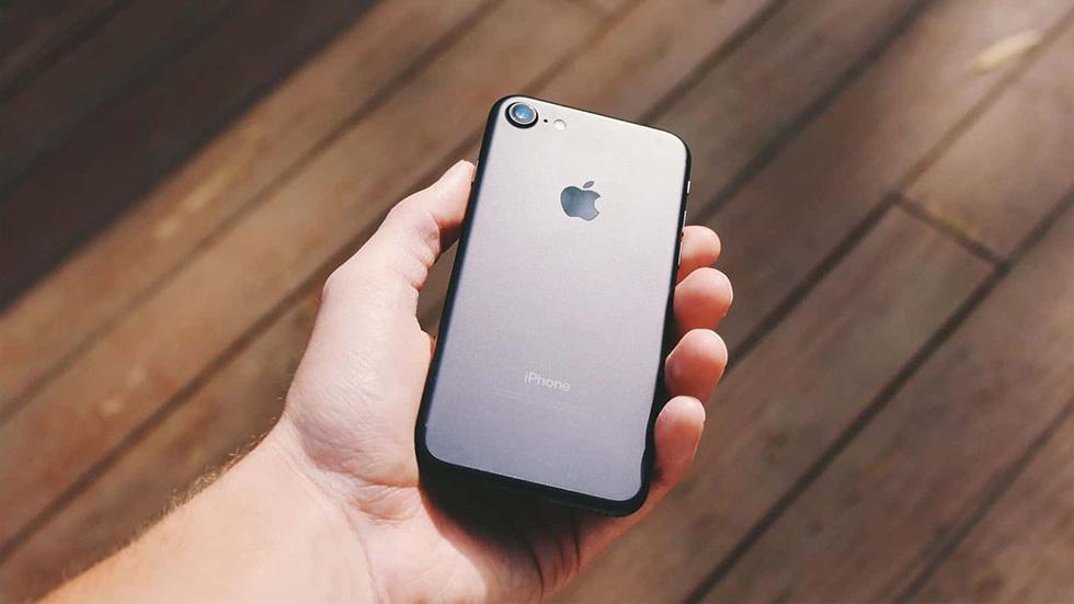 Раскрыты новые подробности обiPhone SE2
