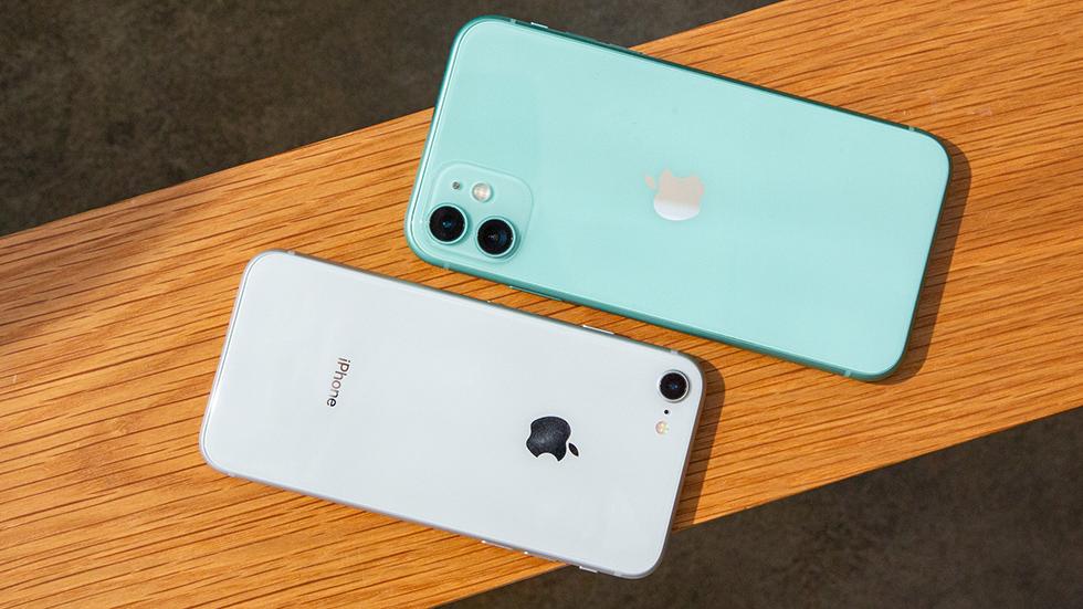 Реальные скидки наiPhone нараспродаже 11.11— немиф. Нашли идоказали