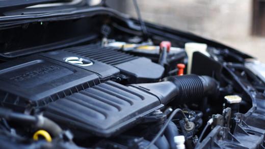 Россияне смогут оценивать состояние двигателя автомобиля позвуку через приложение