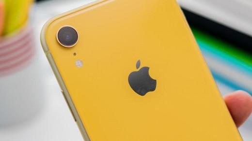 Стало известно, какой iPhone россияне покупали осенью чаще других