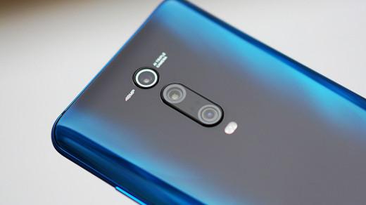 Стало известно, почему смартфоны Xiaomi такие дешевые