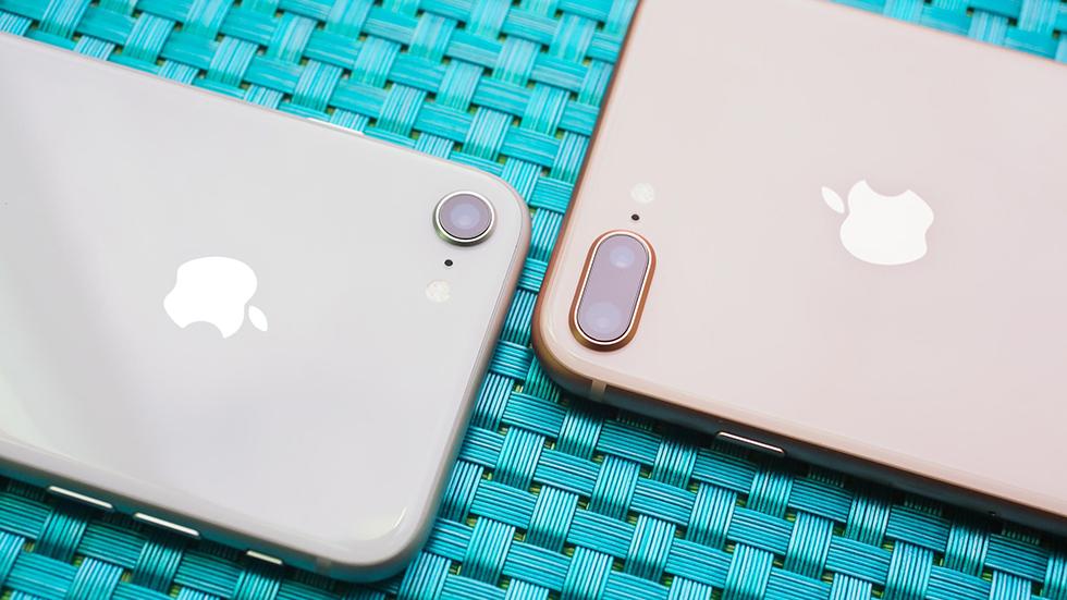 Ждем скидок. Собранные вИндии iPhone впервые начнут продаваться вдругих странах