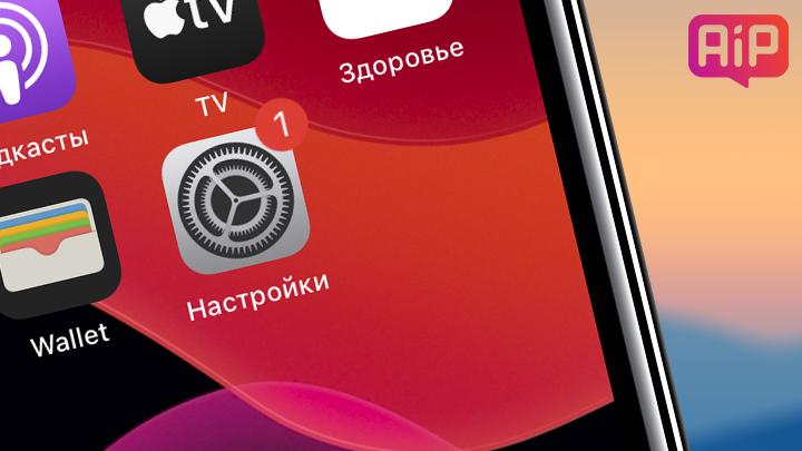 iOS 13улучшила качество съемки навсех старых iPhone. Заметили?