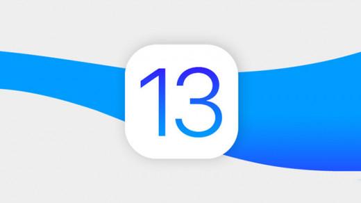 iOS 13.3 исправила главный недостаток iOS 13.2